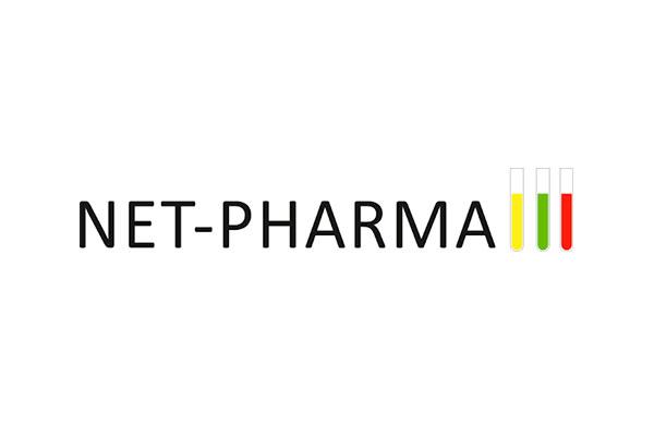 net-pharma