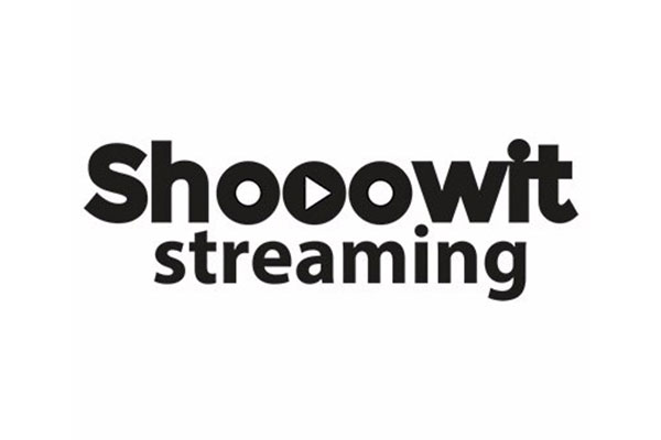 shoowit-streaming