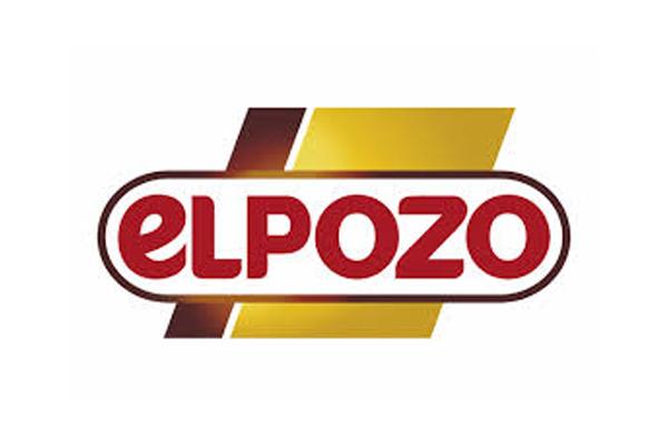 el pozo logo