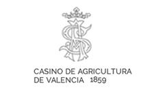 logo casino de agricultura