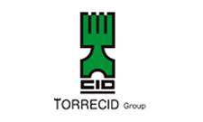 logo torrecid