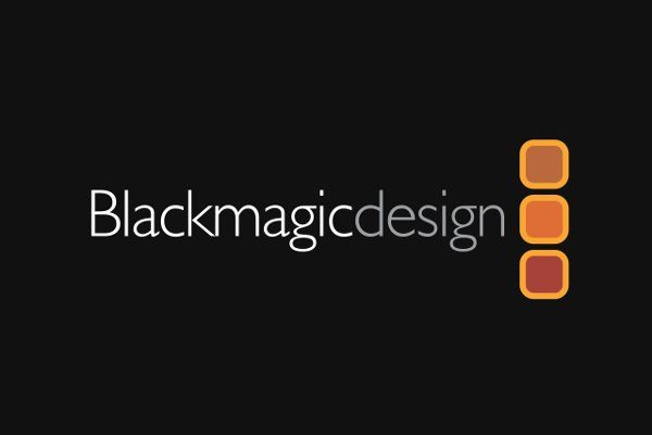 black-magic-desing-logo